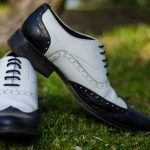 The Men's Guide to Oxford Shoes