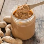 Guilt-Free Ways to Enjoy Peanut Butter