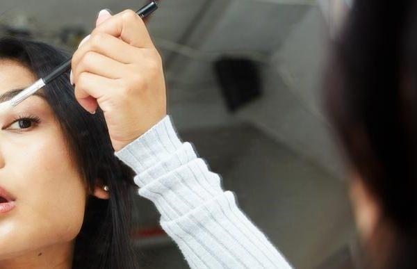 Korean cosmetics products